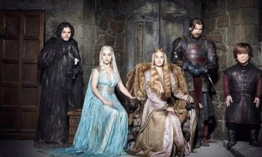 Game of Thrones'tan kötü haber!